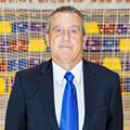 Claudio González Cabello