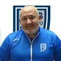 José Manuel Pardal Márquez