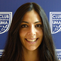 Josefa Merino Parra