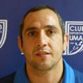 Juan Manuel Prados Macías