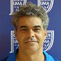 J. Sebastián Cuesta Vargas
